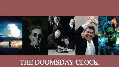 Doomsday Timeline