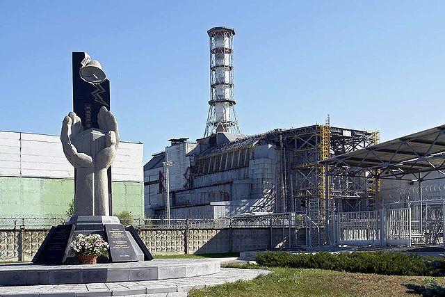 640px-Chernobyl_Nuclear_Power_Plant.jpg