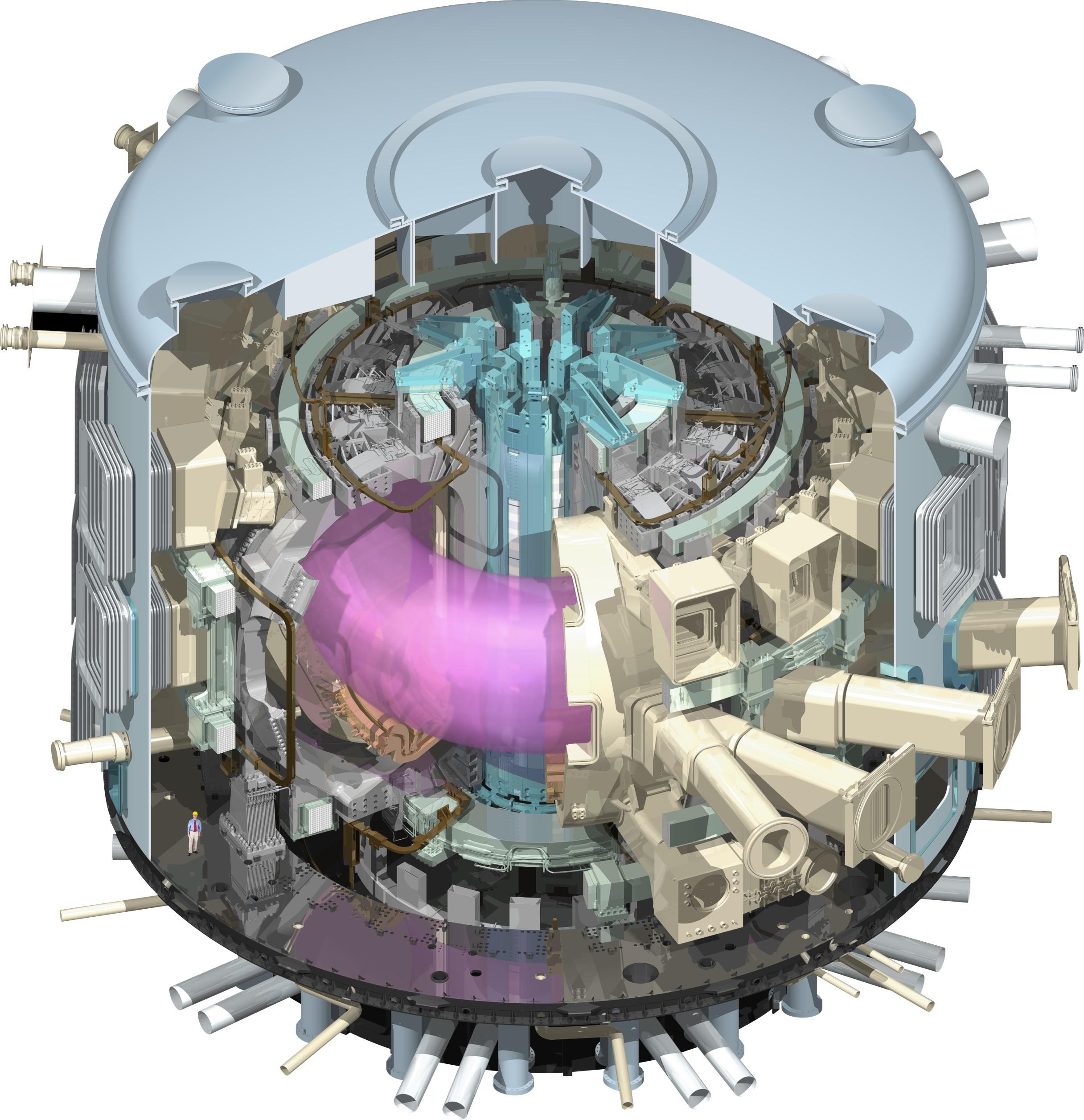 ITER_Machinecutaway.jpg