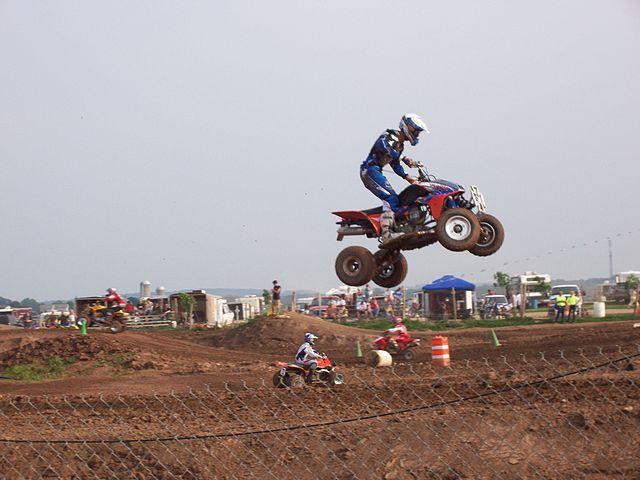640px-ATVracing2006.jpg