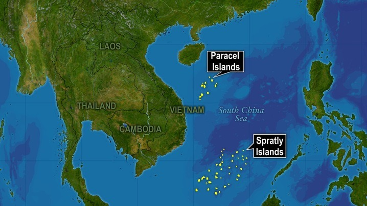 MAP_1_Paracel_and_Spratly_island_chains.jpg