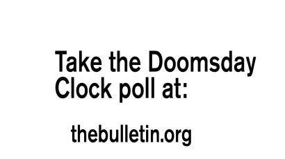 Take-the-Poll.jpg