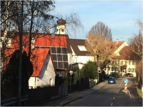 Liepert-solar.jpg