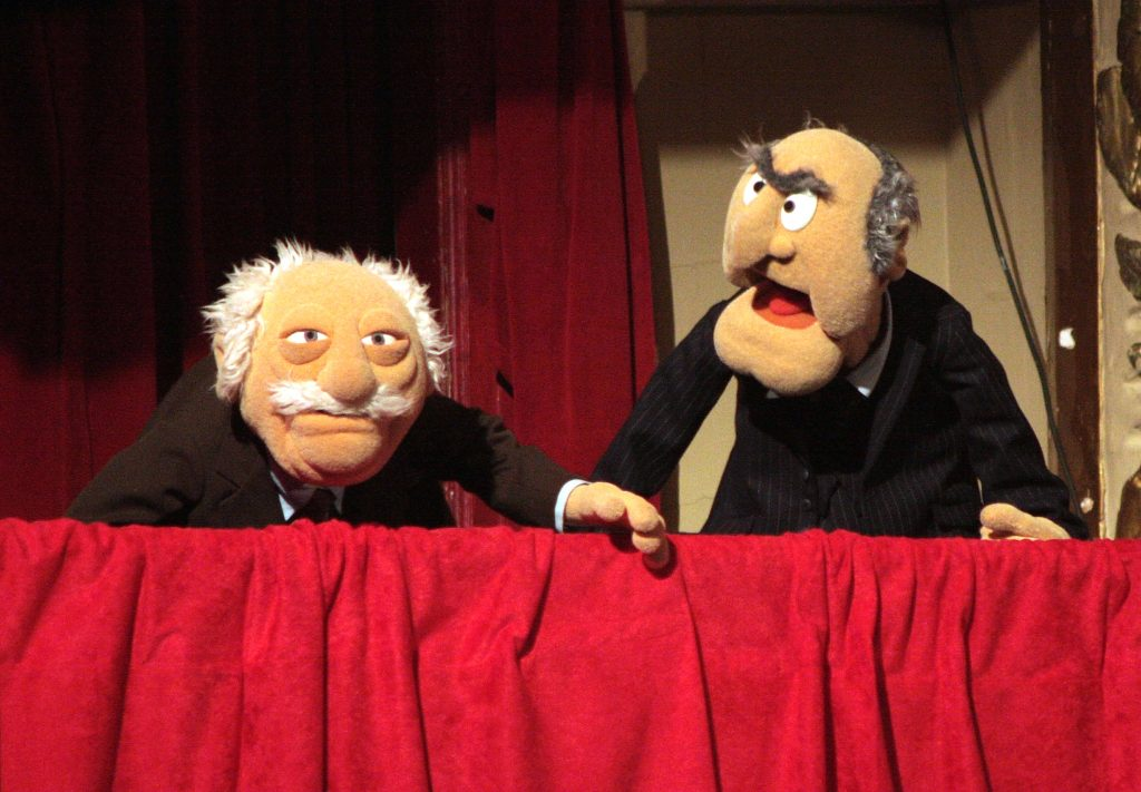 Statler and Waldorf.jpg