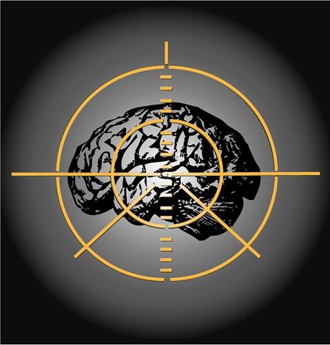 NeuroDefenseArt.jpg