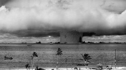 NuclearExplosion.jpg