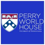 Perry World House