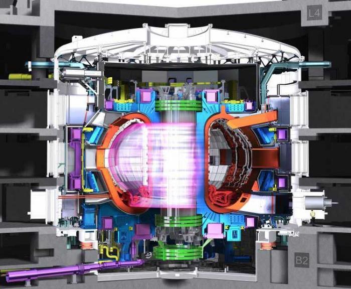 ITER-Tokamak-with-plasma_0.jpg