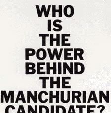 Manchurian.jpg