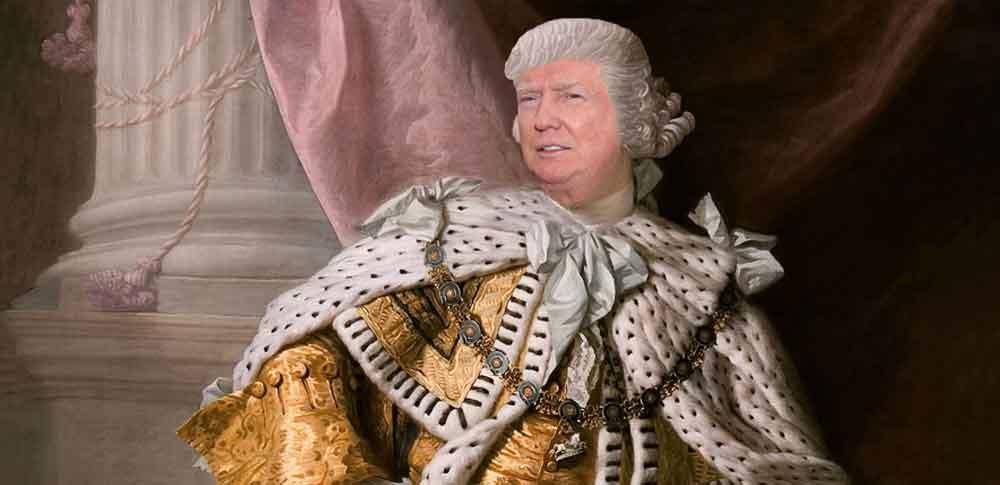 King-George-Trump.jpg