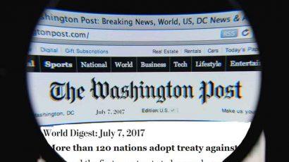 Washington-Post.jpg