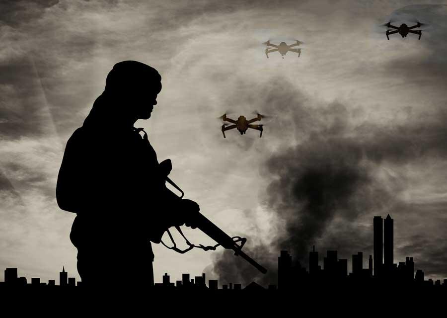 Non-state-drones.jpg