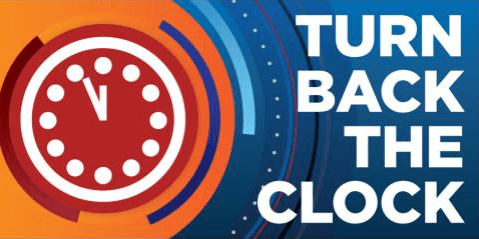 TBTC-Horizontal