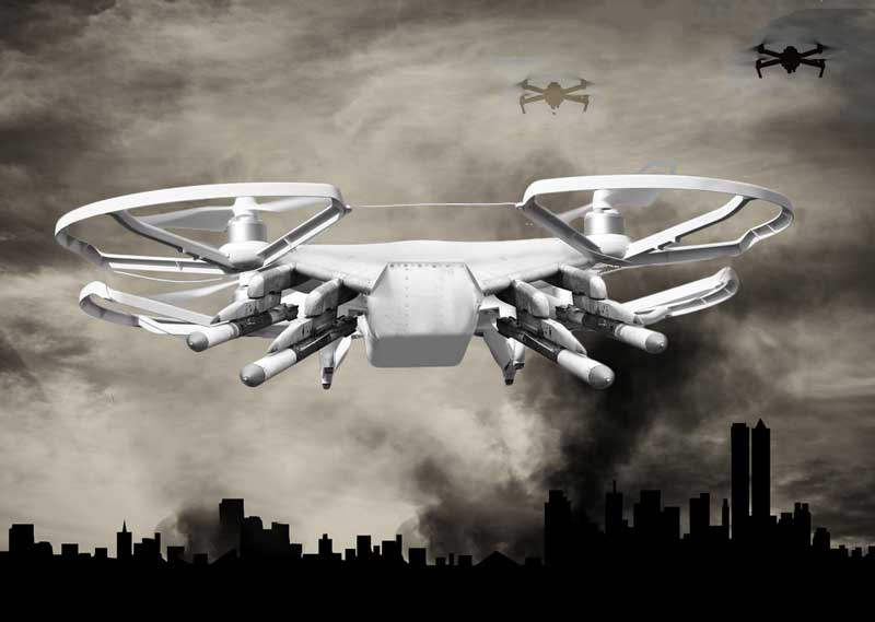 Weaponized-drone-scene.jpg