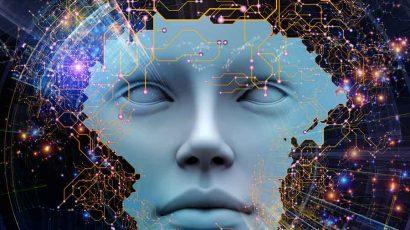 Superintelligence should be taken seriously.