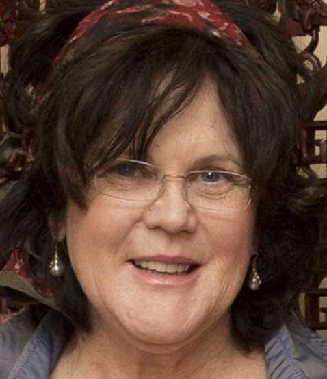 Mary Patricia Dougherty