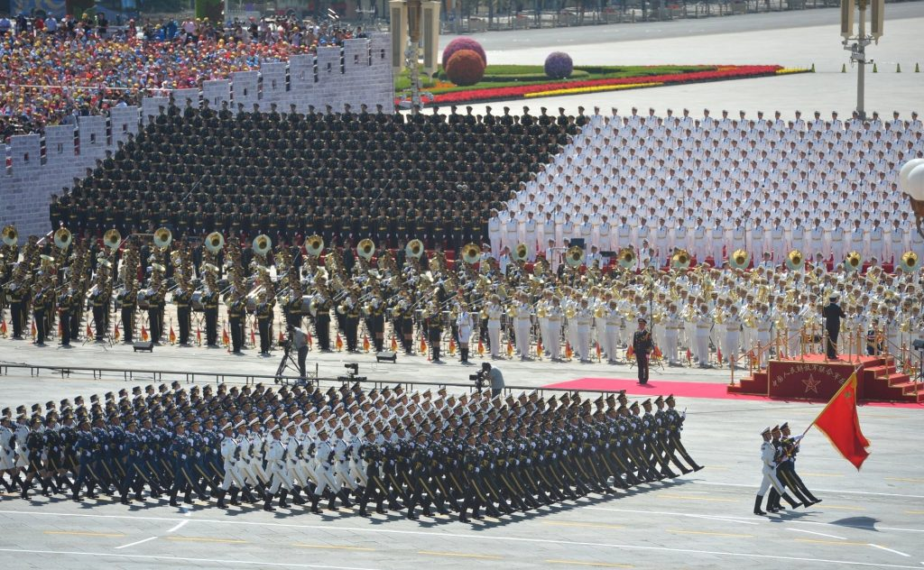 China military parade.jpg