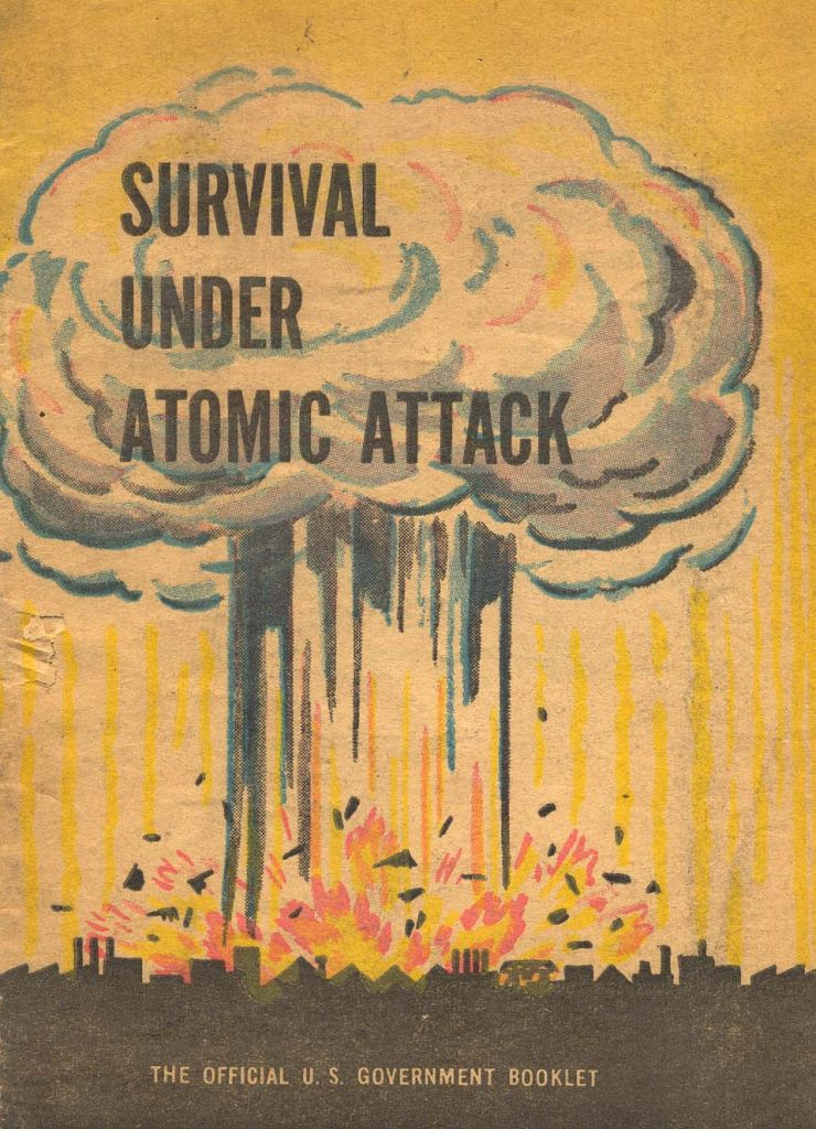 SurvivalUnderAtomicAttack.jpg