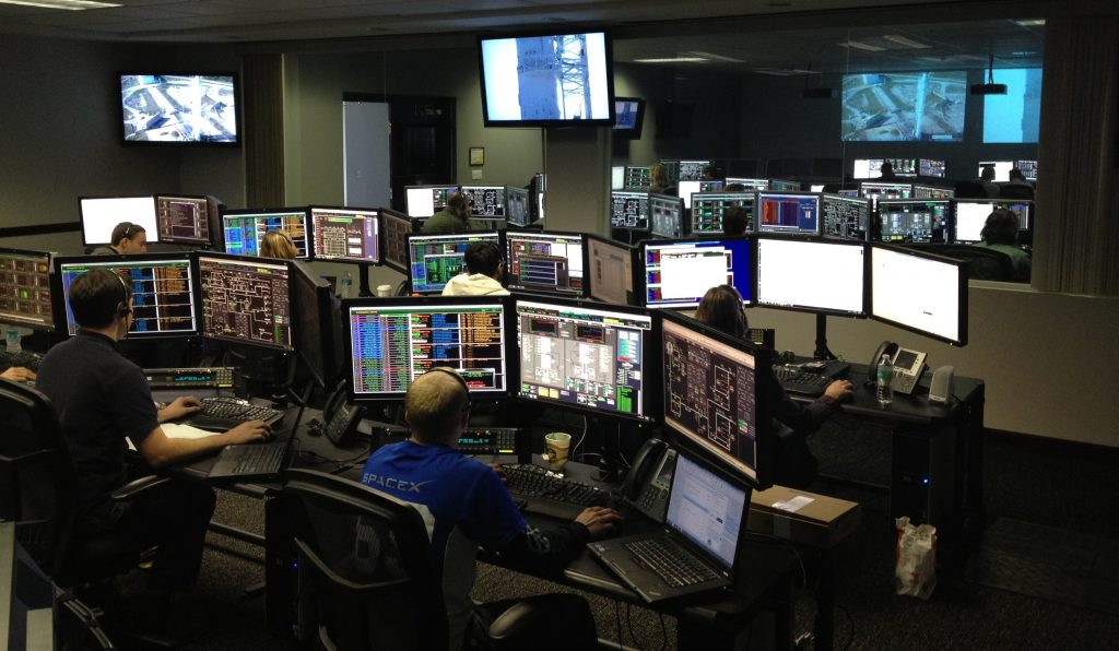 cyber HQ.jpg