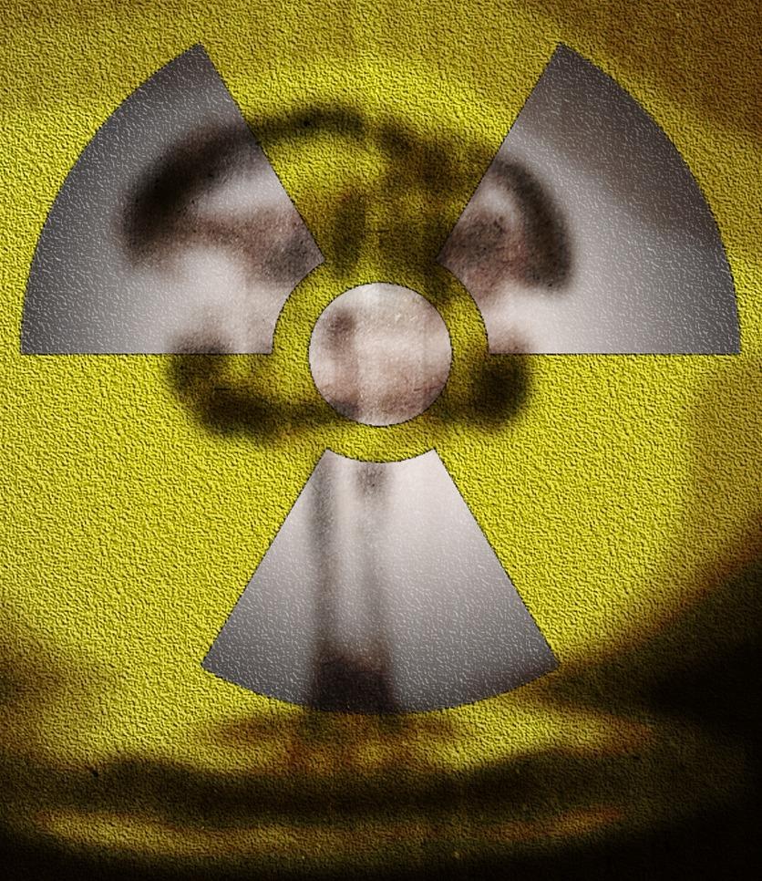 nuclear-symbol-truthout-4474279105_7b28785e5c_o.jpg