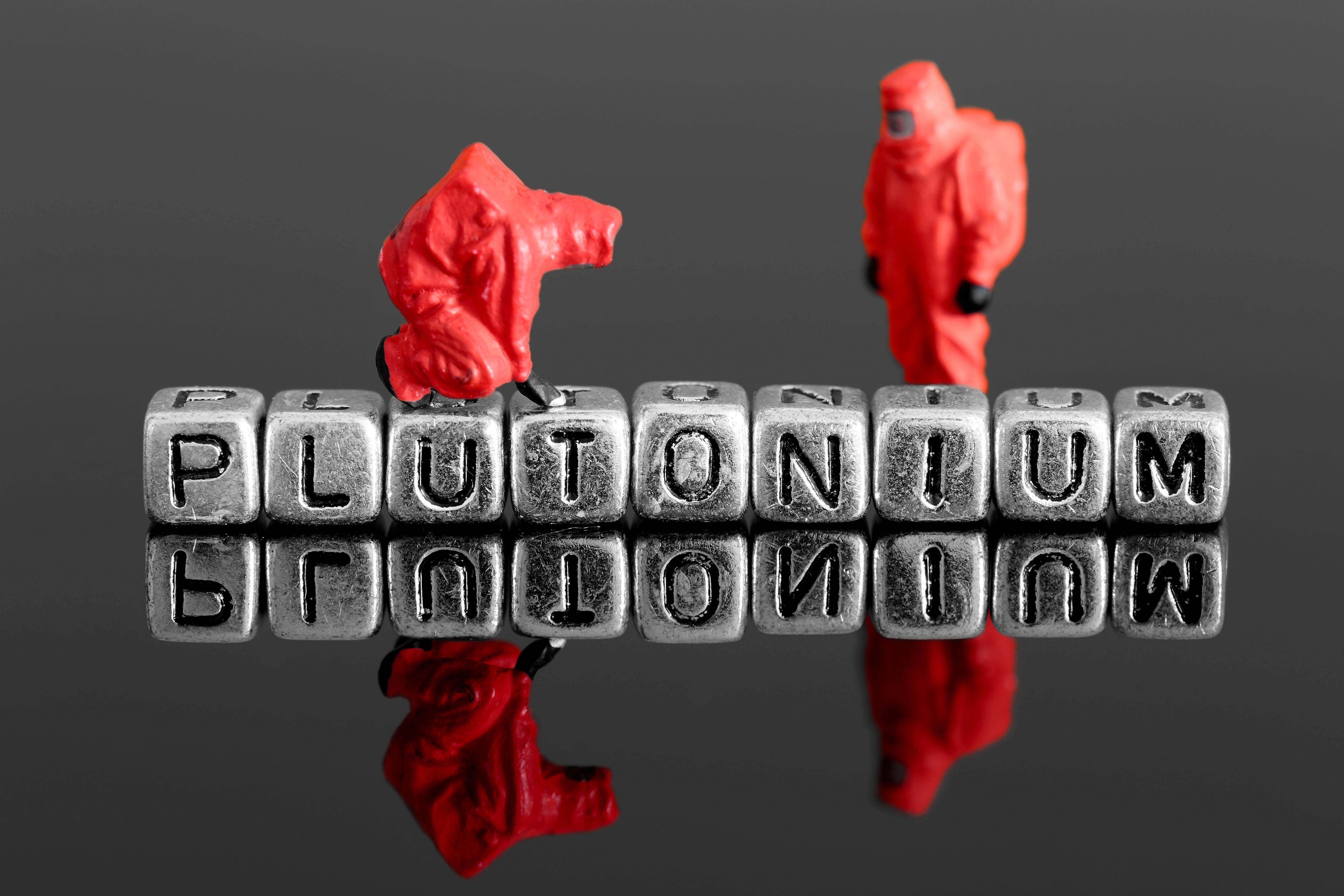 plutonium-toys-shutterstock_634783541.jpg