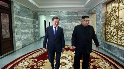 who-is-kim-moon-jae-in-panmunjom.jpg