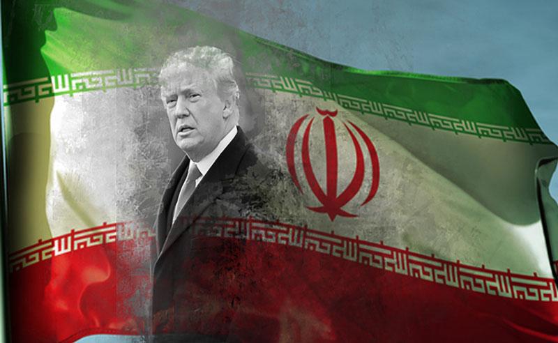 Iran-flag-final-smudge.jpg