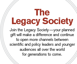 Legacy-Society-sidebar