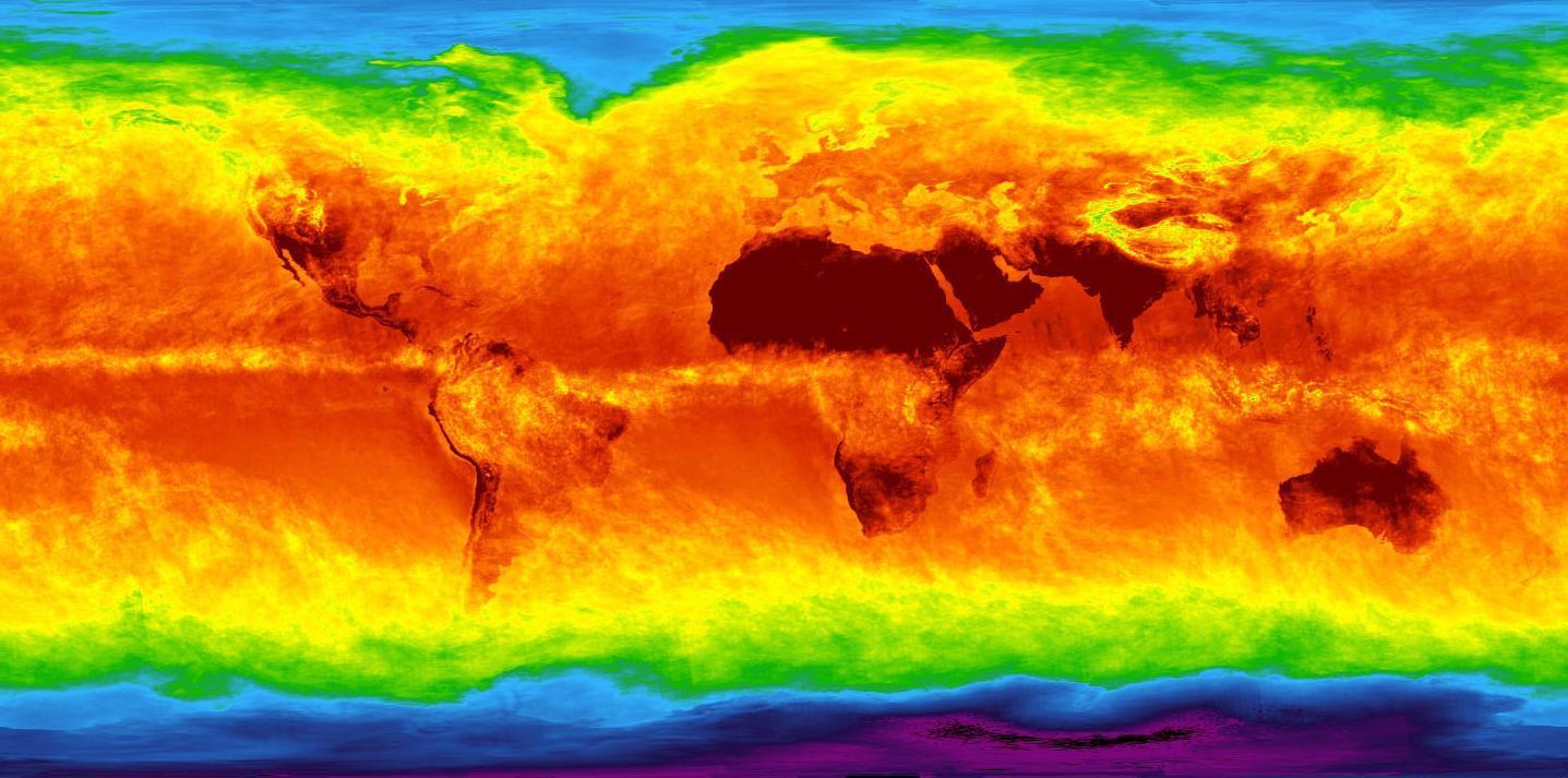 airs-temp-map-2003.png