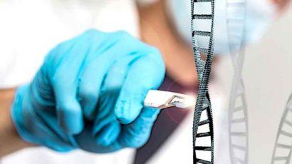 DNA scalpel.jpg