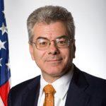 Gary Samore