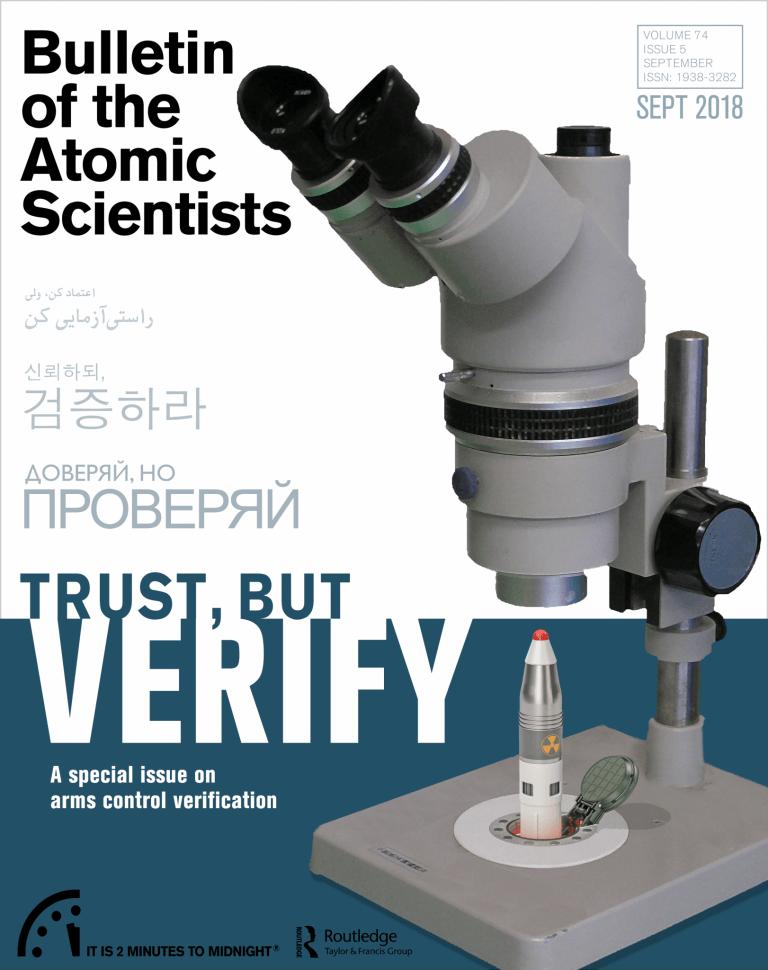 bulletin-september2018-cover
