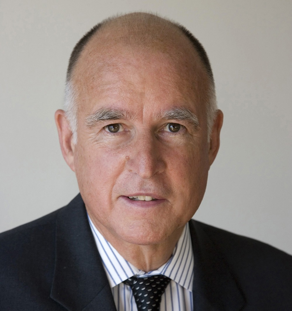 JerryBrownCropped