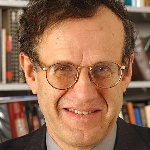 Robert Rosner, Science and Security Board