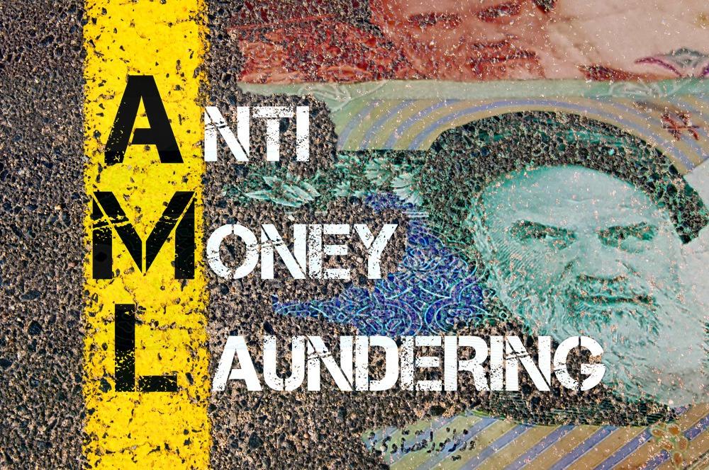 International anti-money laundering reforms and Iran