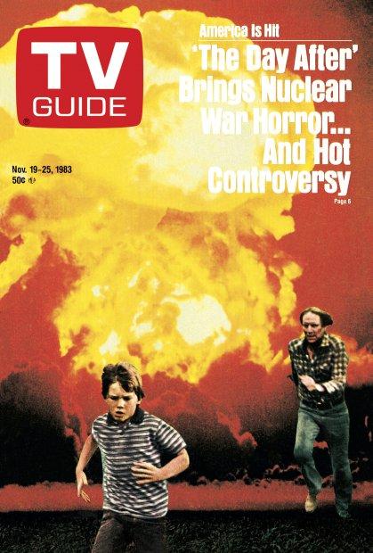 tv-guide-nov-19-1983